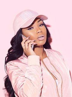Aaliyah Jay