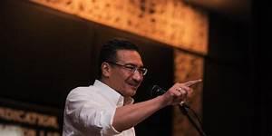 Adib Hakim