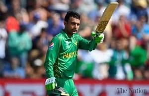 Bilal Malik