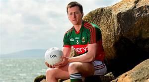 Cillian O'Connor