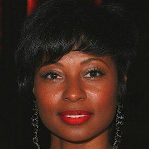Fatima Robinson
