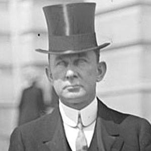 Franklin Brockson