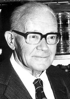 Georg Wittig
