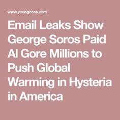 George O. Gore II