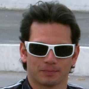 German Quiroga Jr.