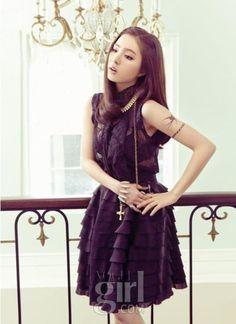 Kang Se-hyung