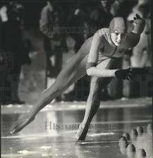 Karin Enke
