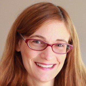 Kristin Sims Levine