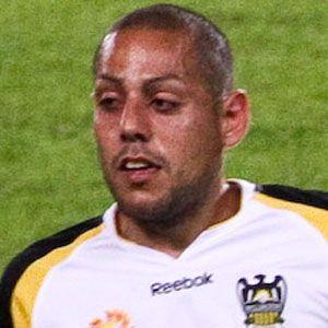 Leo Bertos