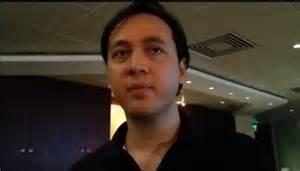 Lino Cayetano