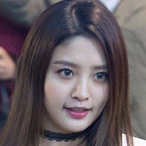 Park Jung-hwa