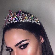 Princess Niya