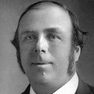 Robert Stawell Ball