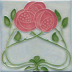 Rose Porteous