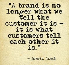 Scott Cook