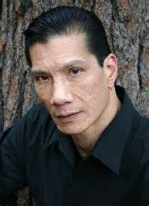 Stuart W. Yee