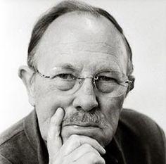 Trygve Haavelmo