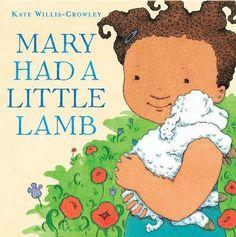 Willis Lamb