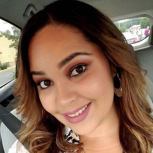 Emmy Montes