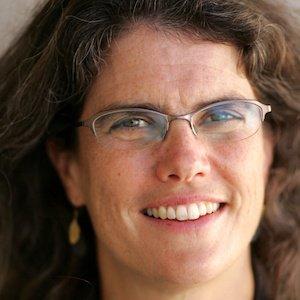 Andrea Ghez