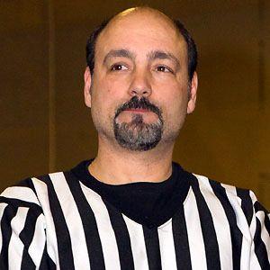 Jim Korderas