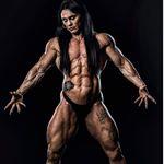 Jay Fuchs Instagram