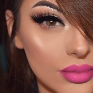 Makeupbyliha