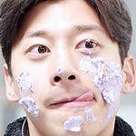 Yoon Kwak