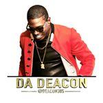 Da Deacon