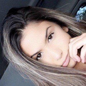 Kayla Alkatib