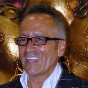 Manuel Goucha