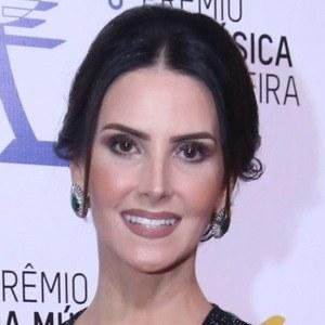 Lisandra Souto