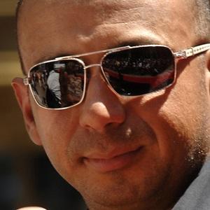 Carlos Guillen