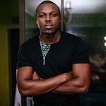 Nicholas Nkuna