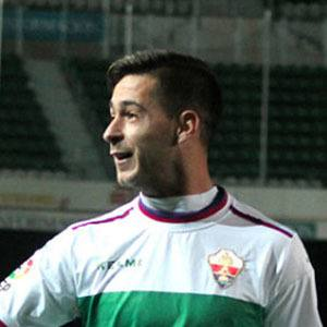 Sergio León