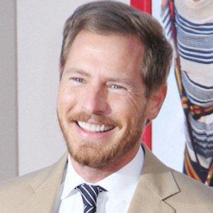 Will Kopelman