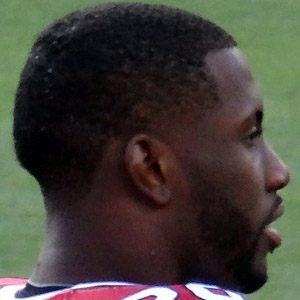 Alfonso Smith