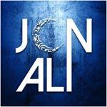 Jon Ali