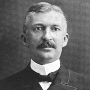James E. Keeler