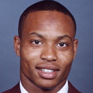 Kareem Kelly