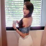 Michelly Tan
