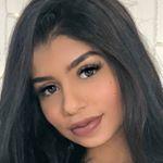 Sabrine Khan