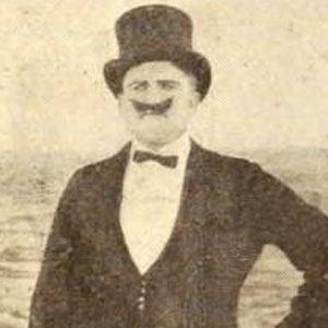 Edward Cline