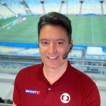Luiz Carlos Jr.