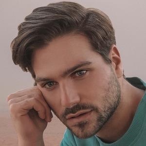 Manuel Bifari