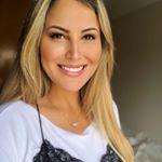 Jessica Leão