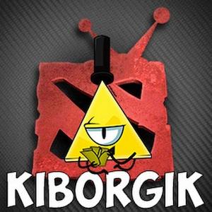 Kiborgik