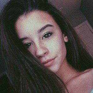 Alexis Dudley