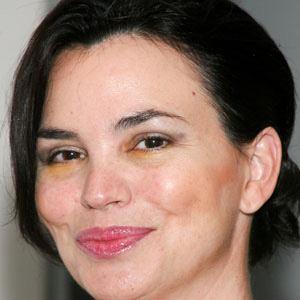 Karen Duffy