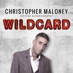 Chris Maloney